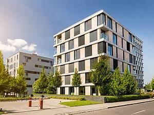 Pisos De Bancos : casas y pisos de bancos pisos sareb ~ A.2002-acura-tl-radio.info Haus und Dekorationen