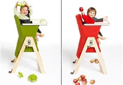 hilo design children s high chair by design