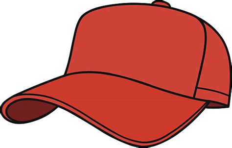 Cap Clipart Free Hat Images Pictures And Royalty