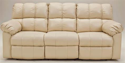 where to buy the best sofas where is the best place to buy recliner sofa ashley power