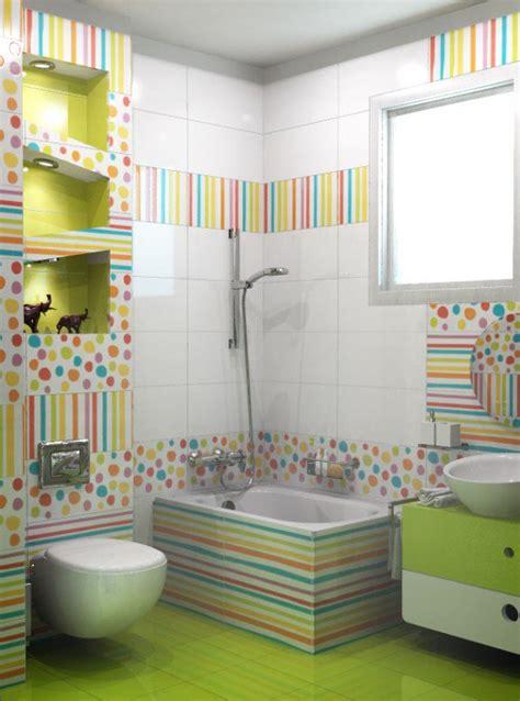 kid bathroom ideas 30 colorful and bathroom ideas