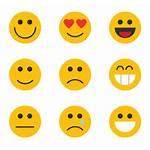 Icons Emoji Smiley Icon Emoticon Emoticons Smilies