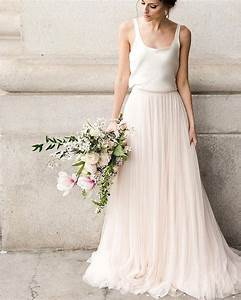 best 25 casual wedding dresses ideas on pinterest With relaxed wedding dresses