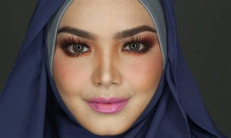 siti nurhaliza threatens to sue trader for misusing image for sex pill ads marketing interactive