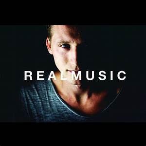 508 best NF ima... Real Musicians Quotes