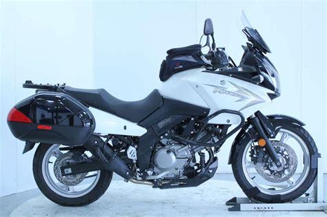 2012 Suzuki V Strom 650 For Sale by Suzuki V Strom 650 Abs Motorcycles For Sale In Massachusetts