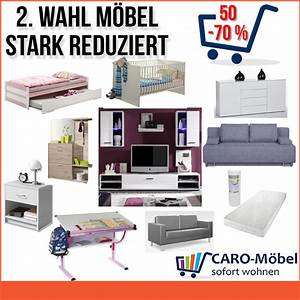 Möbel Design Outlet : m bel outlet catlitterplus ~ Pilothousefishingboats.com Haus und Dekorationen