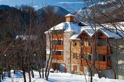 station de ski ax 3 domaines pyr 233 n 233 es ari 232 ge vacances