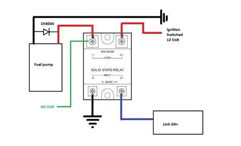 schematic symbol relay relay soul elsavadorla