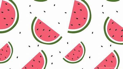 Watermelon Desktop Background Delight Wallpapers Tablet Pack