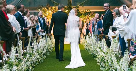 Lots of these bridal entrance songs you know, but some will be new to you. 80 Songs to Walk Down the Aisle To
