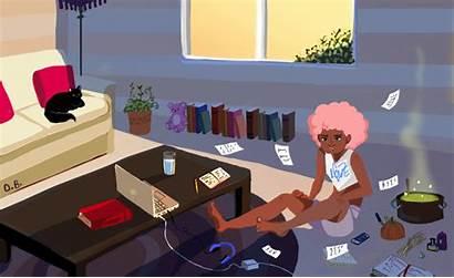 Homework Magic Spell Finish Trying Same Debbie