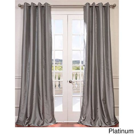17 best ideas about grommet curtains on make