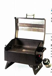 Holland Companion Grill Customer Reviews Prices Specs