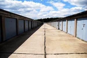 Was Kostet Der Bau Einer Garage : was kostet eine garage darauf sollten sie bei der ~ Sanjose-hotels-ca.com Haus und Dekorationen