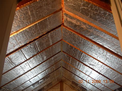 52 Best Insulation For Attic Roof How To Make Your Home