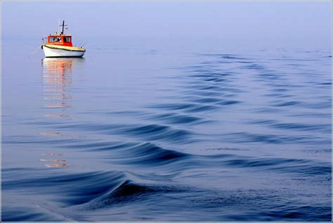 Calm Sea Related Keywords  Calm Sea Long Tail Keywords