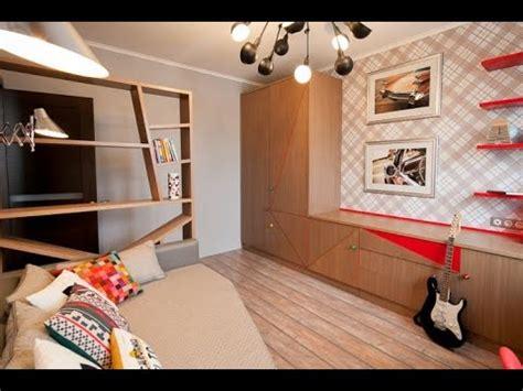 Jugendzimmer Wandgestaltung Jungen by Jugendzimmer Jungen Wandgestaltung Jugendzimmer