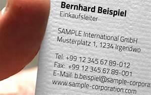 Was Ist Leinen : kleine papierkunde welcher karton ist f r visitenkarten ideal prinux ~ Eleganceandgraceweddings.com Haus und Dekorationen