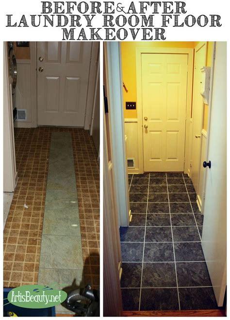 17 of 2017 s best sticky tile ideas on inside