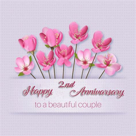wedding anniversary animations   site