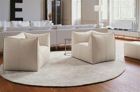 gt design tappeti gt design rivenditore autorizzato salvioni design