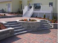 lovely patio design with pavers ideas Lovely Best Patio Pavers #14 Patio Design Ideas With Pavers | Newsonair.org