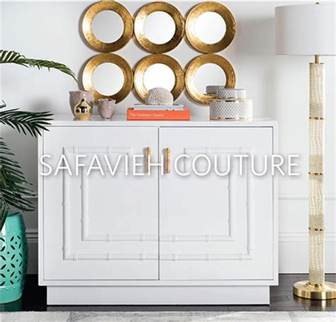 Safavieh Home Furniture by Home Furniture Safavieh