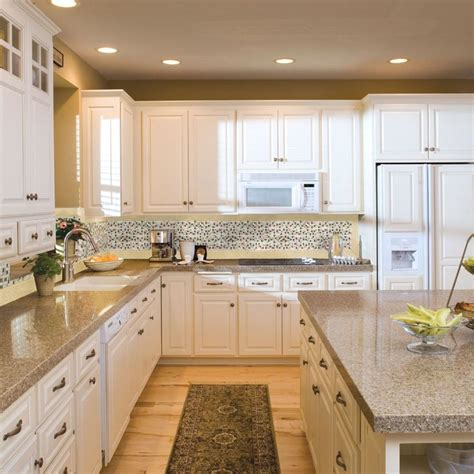 kitchen renovations from granite transformations of