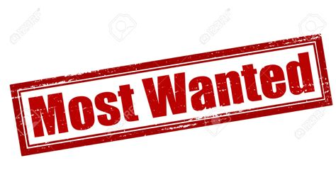 Calabarzon's Most Wanted Falls After 9 Years  Concept. Fellowships For Recent Graduates. Free Online Calendar Template. The Graduate Hotel Richmond Va. Pictures Of Graduation Cakes. Blank Payroll Check Template. Graduate Study In Psychology. Team Meeting Agenda Template. Funeral Program Template Word