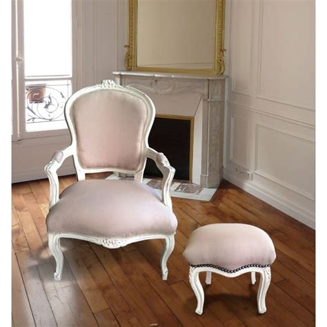 tissus fauteuil louis xv 17 best images about chaises fauteuil on armchairs piccolo and cozy chair