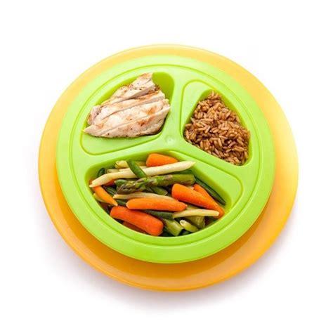 portion pates 1 personne 25 best ideas about portion plate on portion diet portion plate
