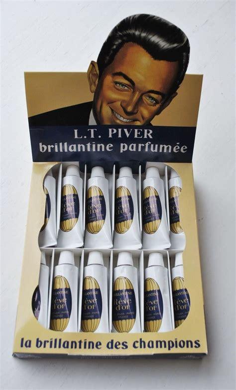 flapper hair styles the world s catalog of ideas 8726