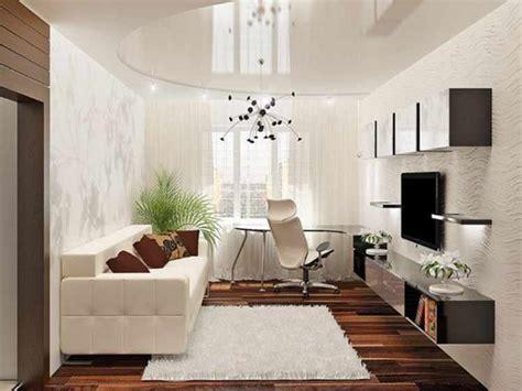 como decorar espacios pequenos mundodecoracioninfo