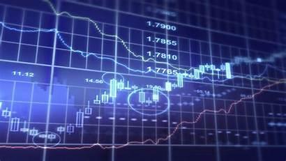 Mathematics Financial Bsc Placement Professional Finance University
