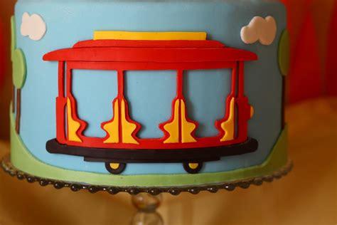 Tigger Birthday Cake Template by Patty Cakes Bakery