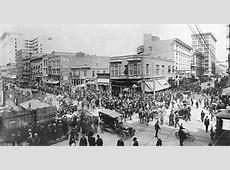 History of Los Angeles Wikipedia