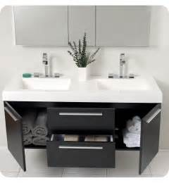 bathroom furniture ideas best 25 black bathroom furniture ideas only on white bathroom furniture modern