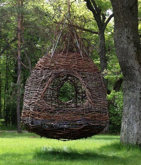 Treelax | Dreamweaver Nests