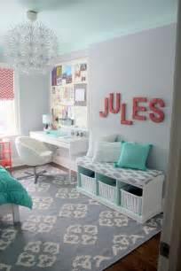 tween bedroom ideas pretty tween bedroom project nursery
