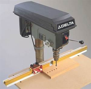 INCRA TOOLS :: Jig & Fixture Components :: INCRA Tracks