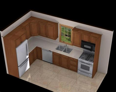 kitchen  bath design courses  apartment design