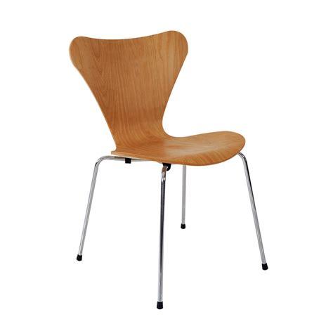 arne jacobsen chair chair arne jacobsen series 7 chair ck45