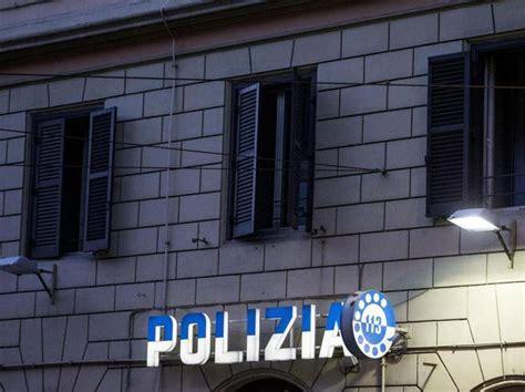iusm roma test d ingresso polizia errori nei test d ingresso 171 sardegna e cania