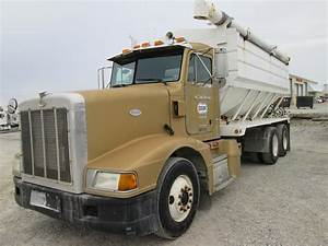 Peterbilt 377 For Sale 221 Used Trucks From  350