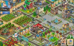 home design app cheats township screenshot