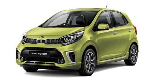 Kia Picanto Backgrounds by 2018 Picanto 183 New Suvs Hybrids Cars Special Offers