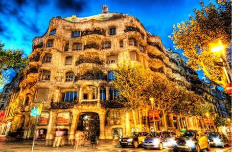 Barcelona x granada 02/04/2017 - YouTube