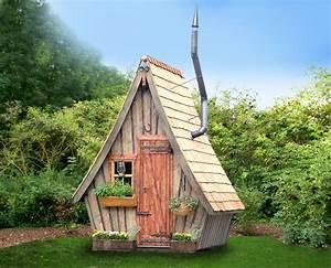 Baupläne Für Häuser : baupl ne gartenhaus aurum garten gew chs und spielh user pinterest gartenh user ~ Yasmunasinghe.com Haus und Dekorationen