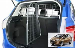Ford Escape Coffre : chien coffre khenghua ~ Melissatoandfro.com Idées de Décoration
